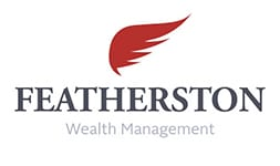 Featherston Wealth Management